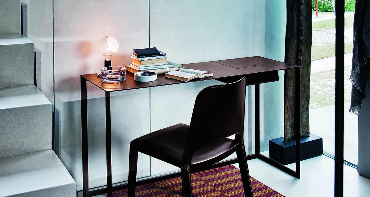 2730_1_IG_Calamo_Desk-b1